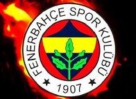 Dünya yıldızı Fenerbahçe'yi seçti! İşte kazanacağı ücret...