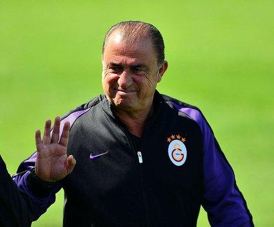 Emre Çolak, Galatasaraya dönüyor!