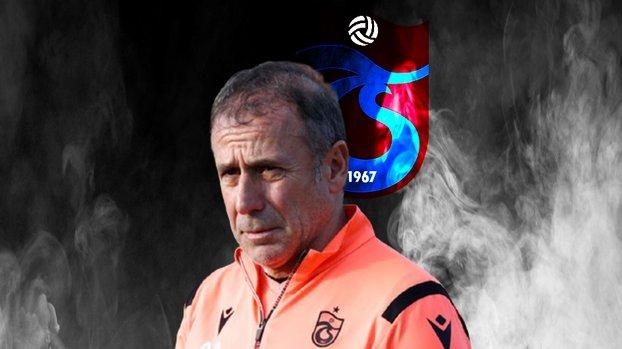 Son dakika spor haberi: Trabzonspor için flaş iddia! 'O ismi bitirmek istiyor' #