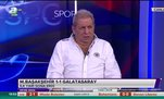 Galatasaray'ın penaltısı doğru karar mı?