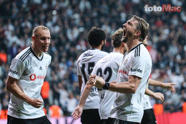 Caner Erkin ile babası Celalettin Erkin'den flaş hamle! Fenerbahçe ve transfer...