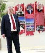 Antalyaspor - Trabzonspor maçına sıcak ayarı