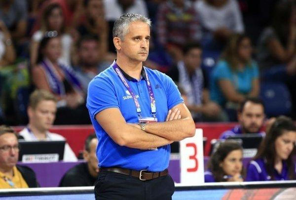 1593883363309 - Fenerbahçe'nin yeni hocası Igor Kokoskov kimdir?