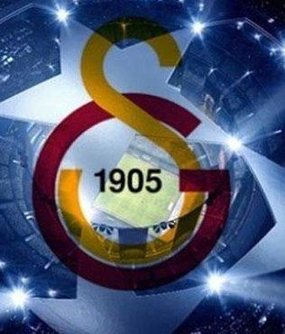 Galatasaray'ın kasası doldu! Şampiyonlar Ligi...