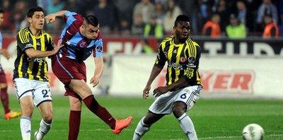 Son gol Burak'tan