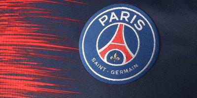 Paris Saint-Germain Florya'da futbol akademisi açtı