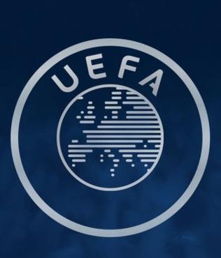 UEFA'dan Galatasaray'a iyi ve Fenerbahçe'ye kötü haber!