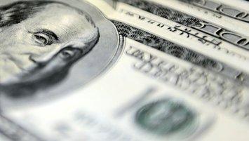 Dolar kaç TL? 21 Ekim Perşembe