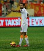 Galatasaray'da büyük tasarruf