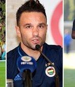 Fenerbahçe'ye 1 iyi 2 kötü haber