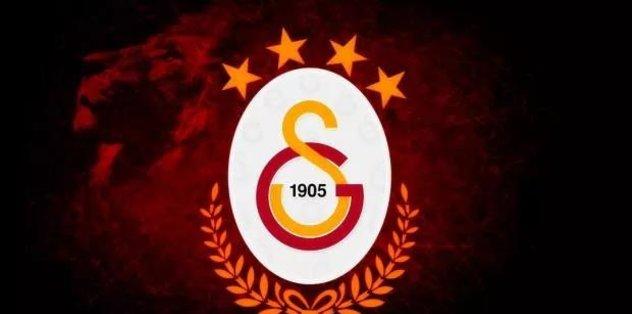 Galatasaray menajerlerin cazibe merkezi haline geldi