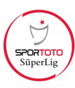 Süper Lig'de pes etmeyenlerin haftası