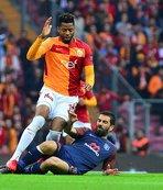 Avrupa liglerinin en 'Süper'i, Spor Toto Süper Lig!