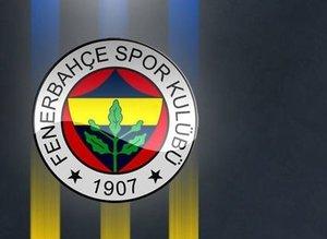 Fenerbahçeden müthiş operasyon!