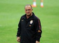 Galatasaray'dan Avrupa'yı sallayacak transfer!