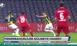 Fenerbahçeliler gülmeye hasret