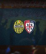 Hellas Verona-Cagliari maçı saat kaçta? Hangi kanalda?