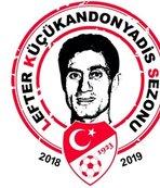 Spor Toto Süper Lig'de yeni sezonun adı belli oldu!