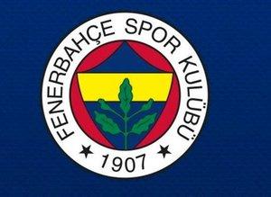 Fenerbahçe'nin yeni sezon maç programı belli oldu