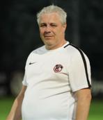 G.Saray ve Beşiktaş'tan transfer savaşı! Sumudica açıkladı