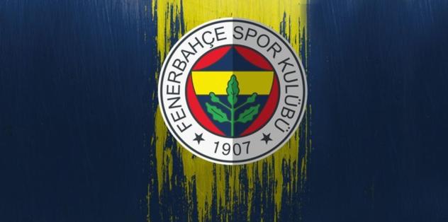 Fenerbahçe transferde çıldırdı! 2 dünya yıldızı birden