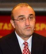 PFDK kararları açıklandı! Abdurrahim Albayrak...