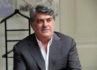 Beşiktaş'tan flaş Tolgay Arslan ve Fenerbahçe açıklaması!