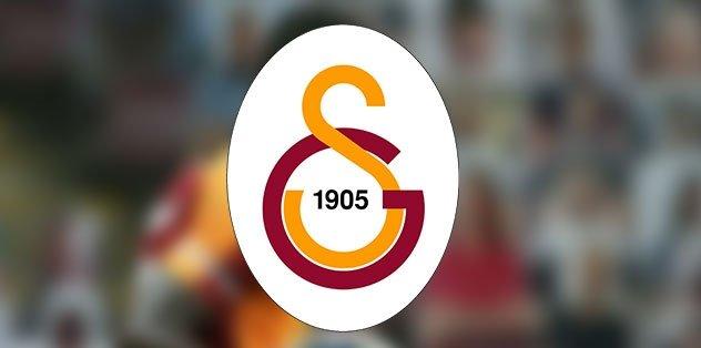 Galatasaray haberi: Scout ekibinin hediyesi! 22'lik forvetten transfere yeşil ışık - Futbol -