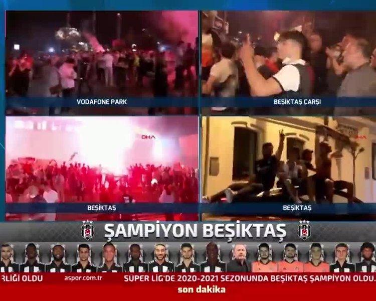 Beşiktaş için Erman Toroğlu'dan flaş iddia! 'Sergen Yalçın'ın ipini çekecekti'