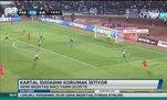 Beşiktaş iddiasını sürdürmek istiyor