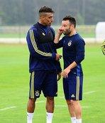 Fenerbahçeli yıldız için sıraya girdiler!