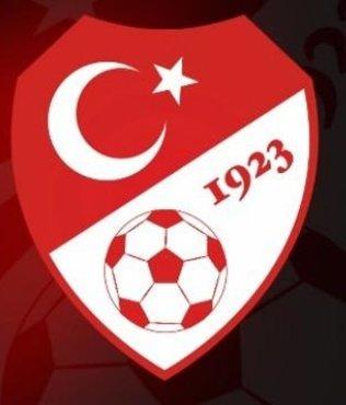 TFF ile Kulüpler Birliği'nin toplantısı sona erdi
