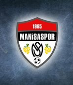 Grandmedical Manisaspor'un 6 puanı daha silindi