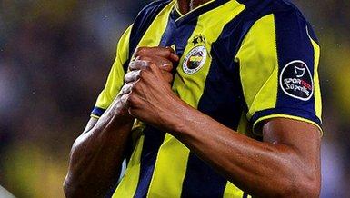 Fenerbahçe'nin eski yıldızı Josef de Souza corona virüsüne yakalandı
