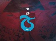Trabzon'dan tarihi savunma! İşte CAS'a gidecek dosyanın detayları