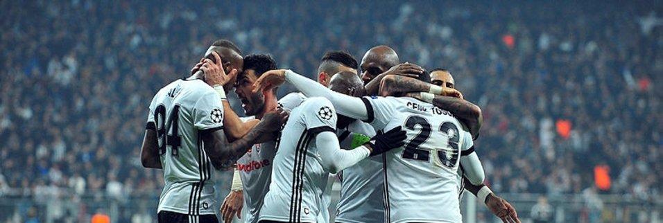 Pepe: Bu ailenin parçası olduğum için mutluyum