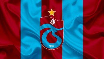 Trabzonspor'un Norveç kafilesi belli oldu!