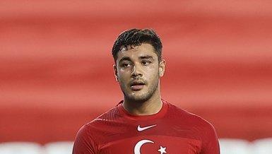 Ozan Kabak için Schalke'den transfer kararı! Bonservisi...
