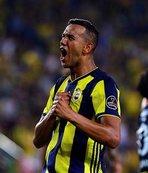 Fenerbahçe'den Josef açıklaması