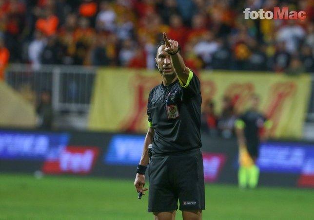 Kulüplerden flaş paylaşımlar! Fenerbahçe ve Galatasaray da katıldı