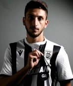 PAOK'tan flaş transfer! Beşiktaş'ın da listesindeydi