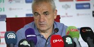 Emre'nin Beşiktaş'ta oynamasını çok isterim
