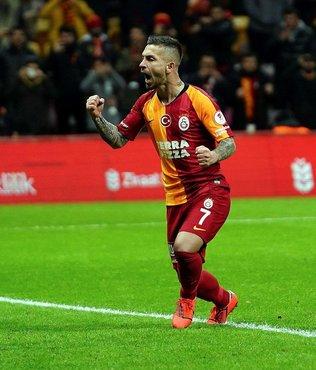 Adem Büyük'ten iddialı sözler! ''Fenerbahçe maçında...''