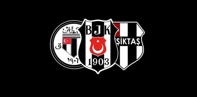 Beşiktaş yeni Güven Yalçın'ı Almanya'da buldu