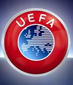 UEFA'nın 17. turnuvası