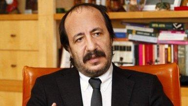 Beşiktaş'ta ikinci başkan Adnan Dalgakıran: Bu bir mucize