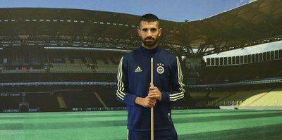 Alper Potuk, Bursaspor maçında yok