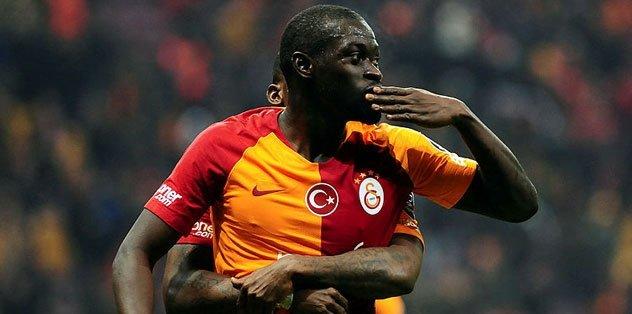 Fenerbahçe'yi reddetti!