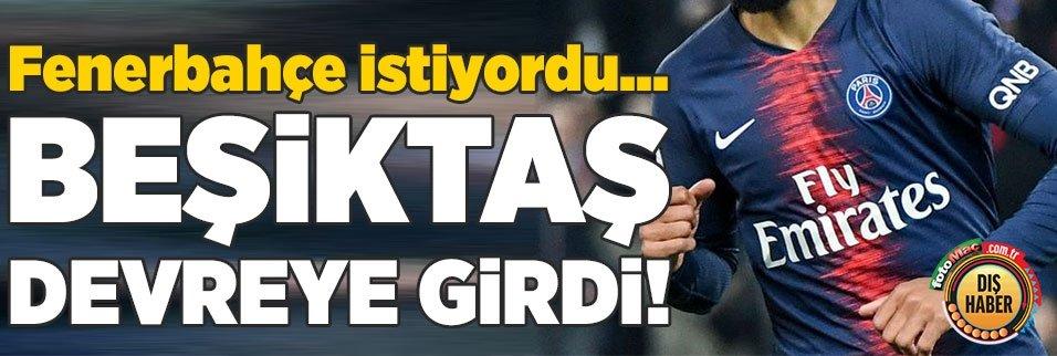 fenerahcenin hedefindeki chupo motingde surpriz gelisme besiktas 1592904880484 - Beşiktaş'ın transfer teklifini kabul ettiler! Cyle Larin 20 milyona...