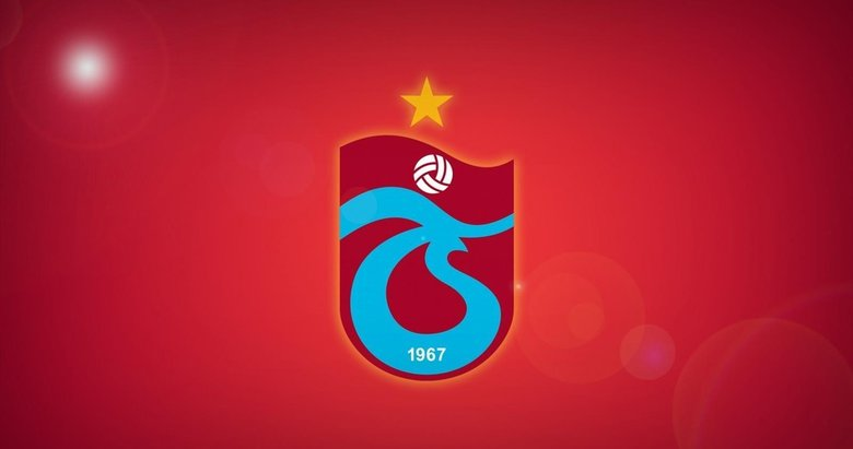 Trabzonspor'un gözdesinden transfer sözleri! Menajerim...